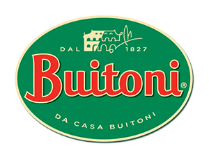 Freshly Made Italian Pasta, Sauces & Cheese Logo
